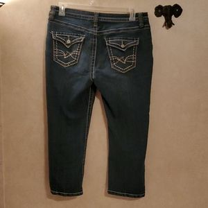 a.n.a Jeans - a.n.a A New Approach women's size 12